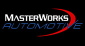 MasterWorks Automotive logo