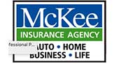 McKee Insurance Agency logo