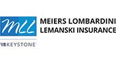 Meiers Lombardini Lemanski Insurance