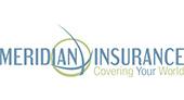 Meridian Insurance logo