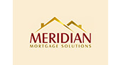 Meridian Mortgage Solutions logo