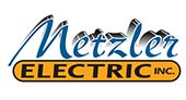 Metzler Electric, Inc. logo