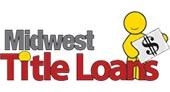 Midwest Title Loans Kansas