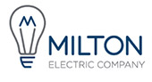 Milton Electric Company