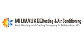 Milwaukee Heating and Air Conditioning