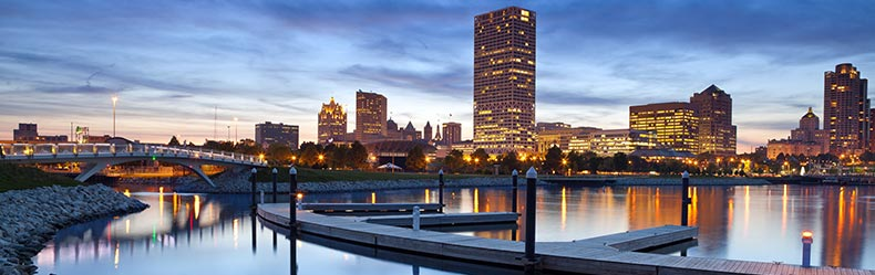 milwaukee-skyline-home-warranty