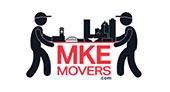 Milwaukee Movers