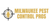 Milwaukee Pest Control Pros