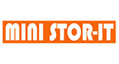 West Palm Mini Stor-It logo