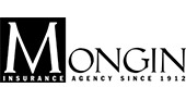 Mongin Insurance Agency logo