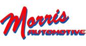 Morris Automotive