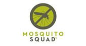 Mosquito Squad of Nashville