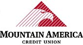 Mountain America Credit Union logo