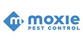 Moxie Pest Control Tucson logo