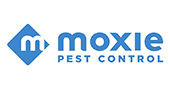 Moxie Pest Control Tucson