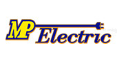 MP Electric