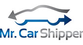 Mr. Car Shipper logo