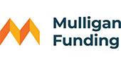 Mulligan Funding logo