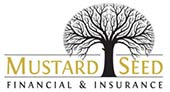 Mustard Seed Financial & Insurance logo