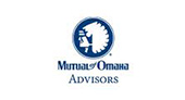 Mutual of Omaha Advisors - Southwest logo