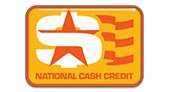 National Cash Credit