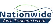 Nationwide Auto Transportation logo