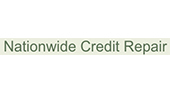 Nationwide Credit Repair