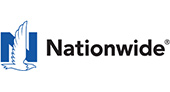 Nationwide: Sam J. Saraniti logo
