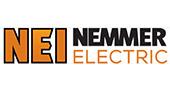 Nemmer Electric