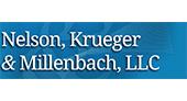 Nelson, Krueger & Millenbach, LLC logo