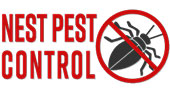 Nest Pest Control