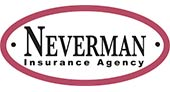 Neverman Insurance Agency logo