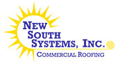 New South Systems