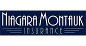 Niagara Montauk Insurance logo
