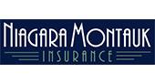 Niagara Montauk Insurance