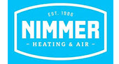 Nimmer Heating & Air Conditioning, Inc.