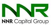 NNR Capital Loans
