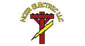 Noir Electric LLC logo