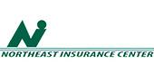 Northeast Insurance Center logo