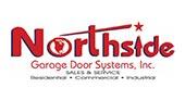 Northside Garage Door