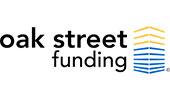Oak Street Funding logo