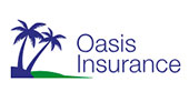 Oasis Insurance logo