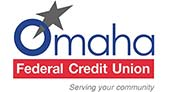 Omaha Federal Credit Union