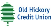 Old Hickory Credit Union logo
