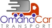 Omaha Car Transport logo