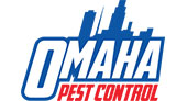 Omaha Pest Control