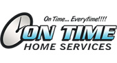 On Time Home Services