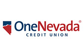 One Nevada Credit Union logo