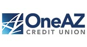 OneAZ Credit Union
