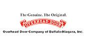 Overhead Door Company of Buffalo-Niagra